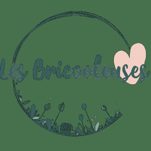 Les Bricooleuses